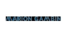 Marion Gambin